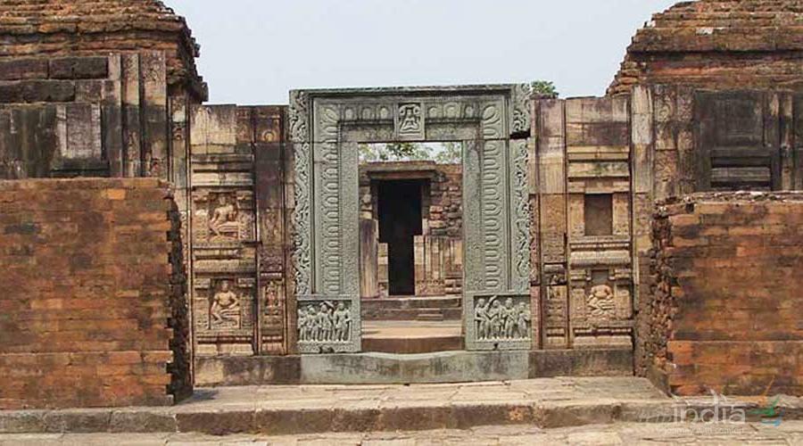 Archaeological Museum, Vijayapura