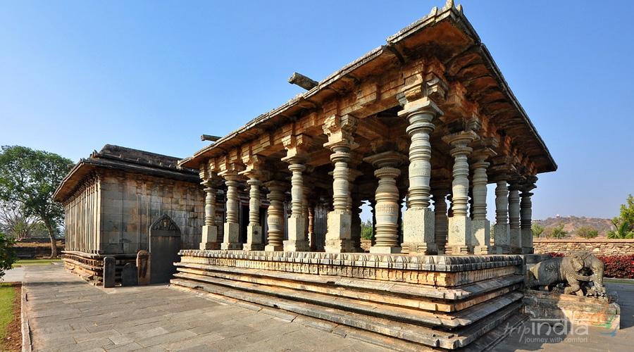 Parshvanatha Basadi